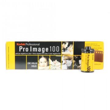 KODAK Pro Image 100/36