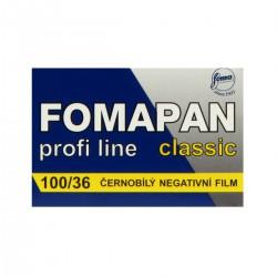 FOMAPAN 100/36