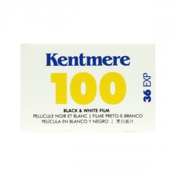 Kentmere 100/36