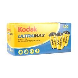 KODAK UltraMax 400/24