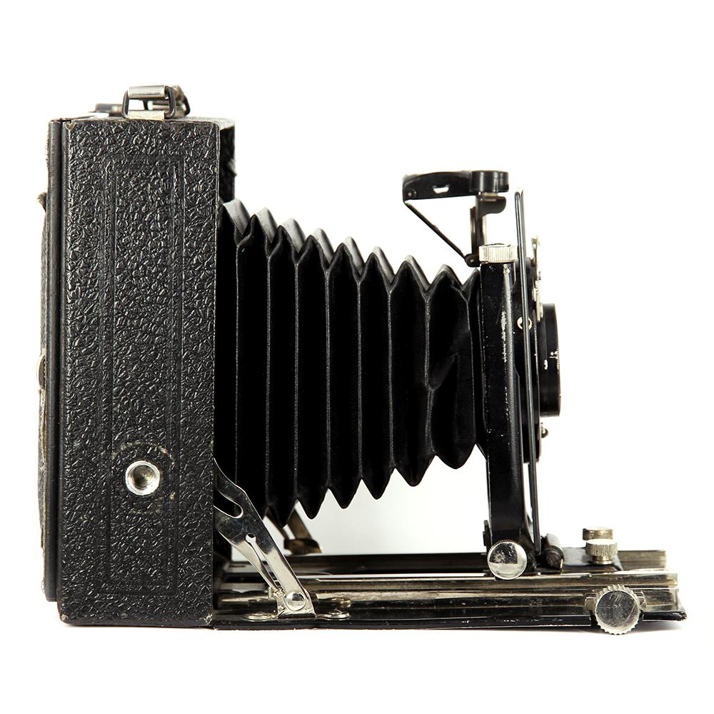 аксессуаров, простой немецкая фотокамера гармошка прощения, какой