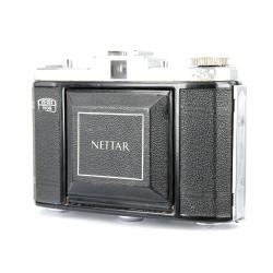 Zeiss Ikon NETTAR 6x6