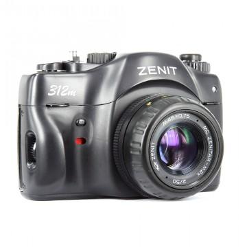 ЗЕНИТ-312m (новый)