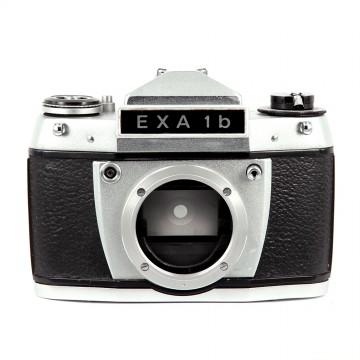 EXA 1b без объектива