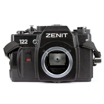 ЗЕНИТ-122 без объектива
