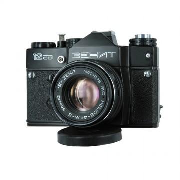 ЗЕНИТ-12 СД + Гелиос-44М-6 58mm/2,0