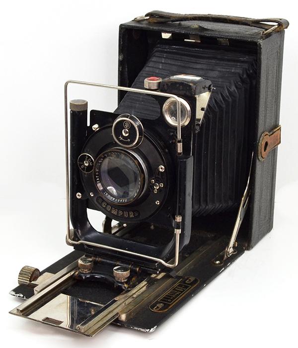 Ремонт фотоаппарата фотокор дома отзывы canon legria hf m46 - ремонт в Москве
